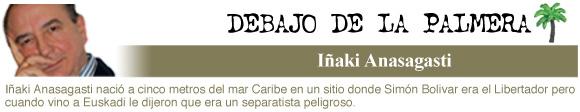 columna_anasagasti_cabecera_gr