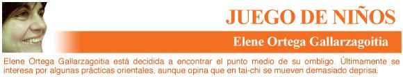 columna_elene_cabecera_gr