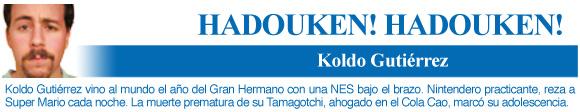 columna_koldo_cabecera_gr