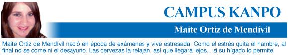 columna_mom_cabecera_gr