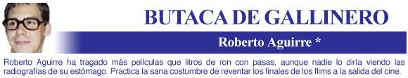 columna_raguirre_cabecera_gr
