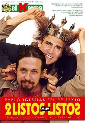 portada_EK163_sumario