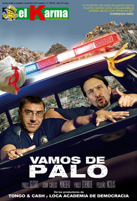 portada_EK166_sumario