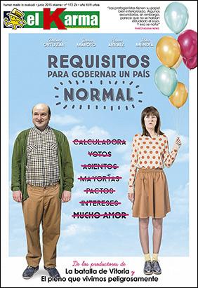 portada_EK171_sumario