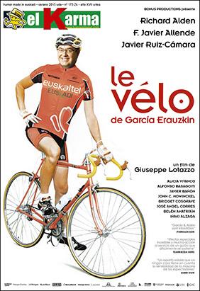 portada_EK173_sumario