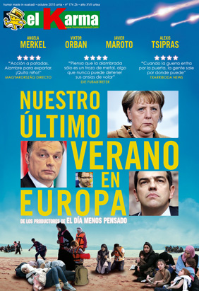 portada_EK174_sumario