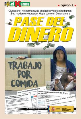 fm174_dinero_peq