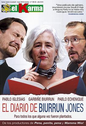 portada_EK179_sumario